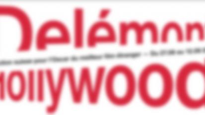 6e et 7e éditions de Delémont-Hollywood